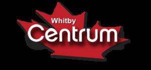 Whitby Entertainment Centrum Logo