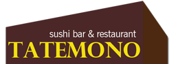 Tatemono Japanese Restaurant