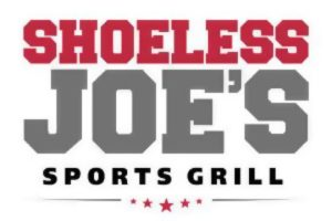 https://www.shoelessjoes.ca/menu-starters/