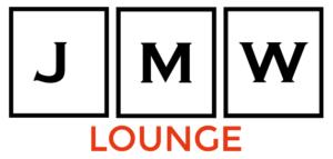 JMW Lounge Logo