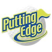 Putting Edge Logo