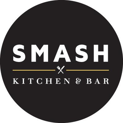 Smash Kitchen