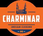 Charminar Indian Cuisine